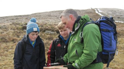 Image for Duke of Edinburgh Award